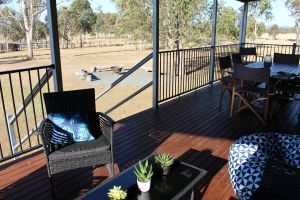 Keira Farm - Accommodation Australia