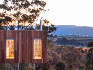 Strikes Mudgee - Accommodation Australia