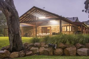 WA HomeStay - Accommodation Australia