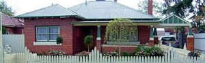 Albury Dream Cottages - Accommodation Australia