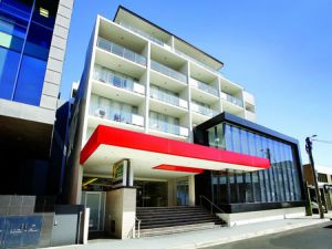 Quest Sxy South Yarra - Accommodation Australia