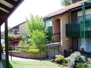 Southern Cross Nordby Village - Accommodation Australia
