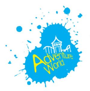 Adventure World - Accommodation Australia