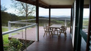 Karri Mia - Accommodation Australia
