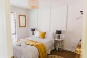 Margaret River Holiday Cottages - Accommodation Australia